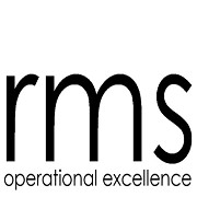RMS (Metro Software Solutions): Exhibiting at the Coffee Shop Innovation