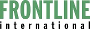 Frontline International: Exhibiting at Coffee Shop Innovation Expo