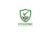 Hygienic Innovations Ltd: Exhibiting at the Coffee Shop Innovation