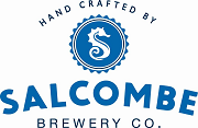 Salcombe Brewery Co.: Exhibiting at Coffee Shop Innovation Expo