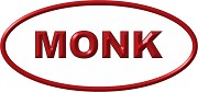 MONK Conveyors: Exhibiting at Coffee Shop Innovation Expo