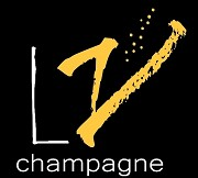 Champagne LAVERGNE: Exhibiting at Coffee Shop Innovation Expo