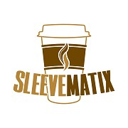 sleevematix GmbH: Exhibiting at the Coffee Shop Innovation