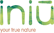 INIU - Your True Nature: Exhibiting at The B2B Marketing expo