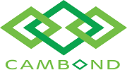 Cambond Ltd: Exhibiting at Coffee Shop Innovation Expo