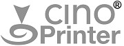 Cino Printer: Exhibiting at Coffee Shop Innovation Expo