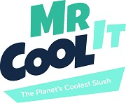 Mr Cool it: Exhibiting at Coffee Shop Innovation Expo