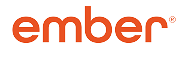 Ember Technologies: Exhibiting at Coffee Shop Innovation Expo