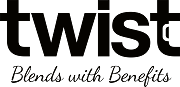 Twist teas: Exhibiting at the Coffee Shop Innovation
