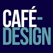 Cafe-Design Limited: Exhibiting at Destination Hotel Expo