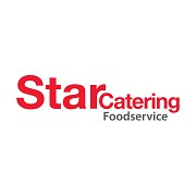 Star Catering Supplies Ltd: Exhibiting at Coffee Shop Innovation Expo