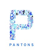 Panton Accountancy Services Ltd: Exhibiting at the Coffee Shop Innovation
