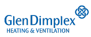 Glen Dimplex Heating & Ventilation: Exhibiting at the Coffee Shop Innovation