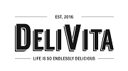 Delivita Ltd: Exhibiting at the Coffee Shop Innovation