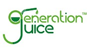 generationJuice: Exhibiting at the Coffee Shop Innovation