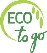 Eco to go: Exhibiting at Coffee Shop Innovation Expo