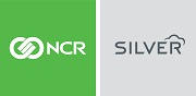 NCR Silver: Exhibiting at the Coffee Shop Innovation