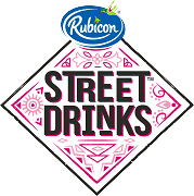 Rubicon Street Drinks: Drinks Zone Exhibitor