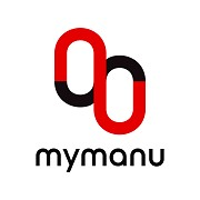 Mymanu Limited: Exhibiting at the Coffee Shop Innovation
