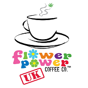 FLOWER POWER COFFEE CO UK: Exhibiting at the Coffee Shop Innovation