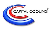 Capital Cooling Refrigeration Ltd.: Exhibiting at the Coffee Shop Innovation