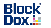 BlockDox: Exhibiting at the Coffee Shop Innovation