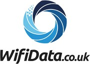 WifiData: Exhibiting at Coffee Shop Innovation Expo