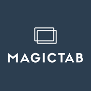 Magictab: Exhibiting at the Coffee Shop Innovation