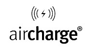 Aircharge: Exhibiting at the Coffee Shop Innovation