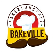 Bakeville: Exhibiting at the Coffee Shop Innovation