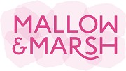 Mallow and Marsh: Exhibiting at the Coffee Shop Innovation