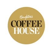 Boughton's Coffee House: Exhibiting at the Coffee Shop Innovation