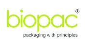 Biopac (UK) Ltd: Exhibiting at Coffee Shop Innovation Expo