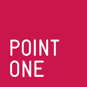 pointOne EPoS: Exhibiting at Coffee Shop Innovation Expo