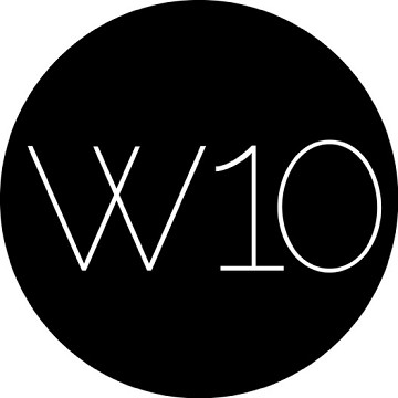The W10 collection & Ping it Payment product: Exhibiting at Coffee Shop Innovation Expo