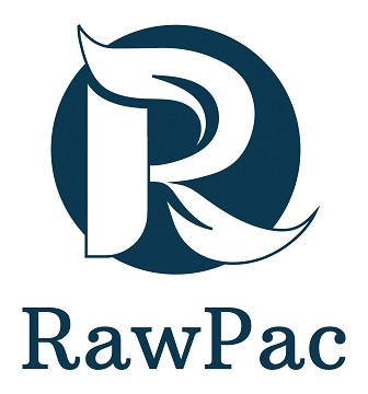 RawPac: Exhibiting at Coffee Shop Innovation Expo
