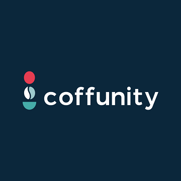 Coffunity: Exhibiting at Coffee Shop Innovation Expo