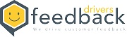 Feedback Drivers Limited: Exhibiting at Coffee Shop Innovation Expo