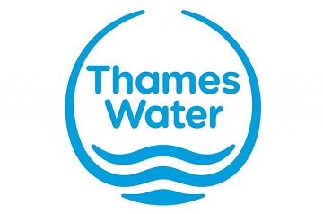 Thames Water Utilities Ltd: Exhibiting at Coffee Shop Innovation Expo