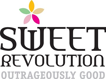 Sweet Revolution: Exhibiting at the Coffee Shop Innovation