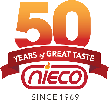 Nieco Corporation: Exhibiting at Coffee Shop Innovation Expo