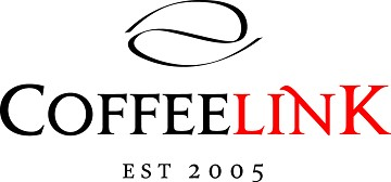 Coffeelink Ltd: Exhibiting at Coffee Shop Innovation Expo
