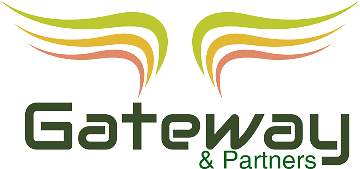 Gateway and Partners Ltd: Exhibiting at Coffee Shop Innovation Expo