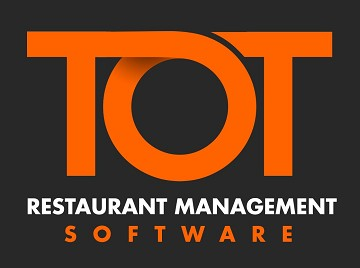 TOTPOS Total Restaurant Management: Exhibiting at the Coffee Shop Innovation