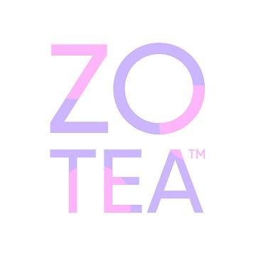 ZO TEA LTD: Exhibiting at the Coffee Shop Innovation