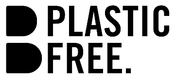 Bplasticfree: Exhibiting at Coffee Shop Innovation Expo