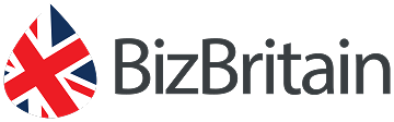 BizBritain: Exhibiting at the Coffee Shop Innovation