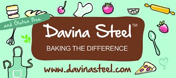 Davina Steel: Exhibiting at the Coffee Shop Innovation