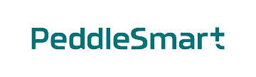 PeddleSMART: Exhibiting at Coffee Shop Innovation Expo