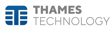 Thames Technology Ltd: Exhibiting at Coffee Shop Innovation Expo